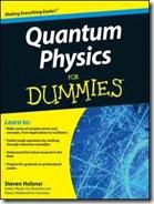 quantumdummies