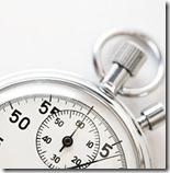 Shutterstock-Stopwatch