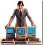 Steve-Jobs-in-1984-with-Macintosh