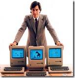 Steve-Jobs-in-1984-with-Macintosh