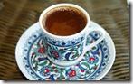 Turkish-coffee-007