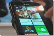 Windows Phone 7 and the Unimportance of Apps