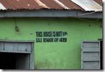 2011_nigeria_day_02_031_web