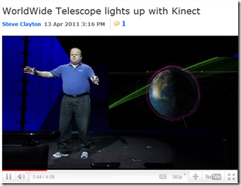 6406.Telescope-with-KINECT