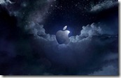 apple_moon_of_succes-520x323