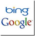 bing-v-google-150x150