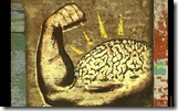brainpower-centralasian