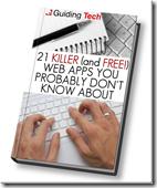 FreeEbookWithGuidingTechNewsletter