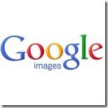 Google_Images_150x150