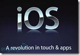 ios-1-520x345