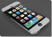 iphone-520x353