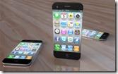 iphone2-520x312