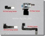 iphonecamera-110514-520x404