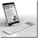 iTablet-thumb-150x150-13058