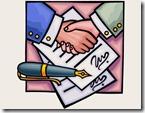 ШАБЛОНЫ. Инвестиционный бизнес-проект создания ШАБЛОНОВ и форм документов