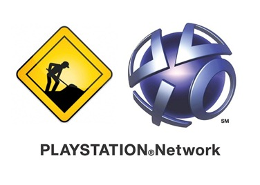 psn-maintenance_amy2011[1]