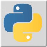 python_logo_0311