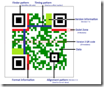 qrcode_overview4