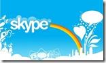skype-520x292