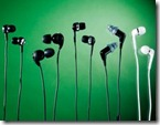 TAP03_group1_gp_earphones1_1-218-85