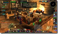 xlarge_world-of-warcraft-1