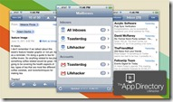 1030-mail_app-title