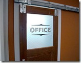 1330-office-door