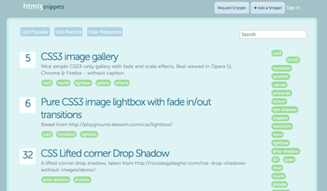6242.html5snippets[1]