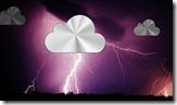 apple-icloud-storm-ars-thumb-640xauto-22359