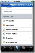 financialforce-mobile_screenshot_0611