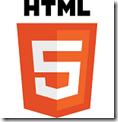 HTML5_Logo_0111