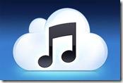 iCloud-520x338