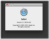 safari51-110606