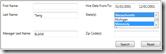 SearchCriteria_Traditional