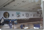 WWDC2011pics43-520x346