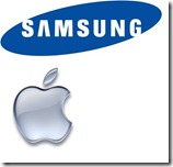 92792-samsung-and-apple