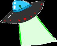 alien[1]