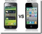 apple_vs_samsung-520x401