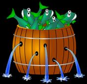 barrelfish[1]