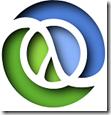 clojure_logo_0611
