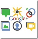 google_plus_icons_150x150