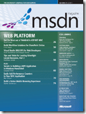 hh315813.0711msdn_cover_xs(en-us,MSDN.10)[1]