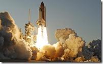 nasa-shuttle-launch-3_sm2-thumb-640xauto-23351