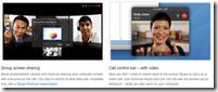 Skype-520x204