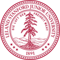 150px-Stanford_University_seal.svg[1]