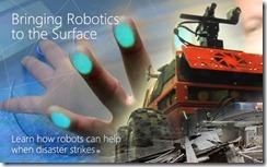 2251.nui_5F00_robots[1]