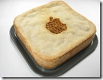 apple_apple_pie-520x393