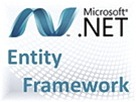 Article_EntityFramework[1]