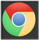 chrome_logo150150