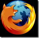 Firefox%20(300%20px)-thumb-150x144-32552